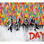 ストレイテナー/『BEST of U −side DAY−』(初回限定盤)(DVD付)