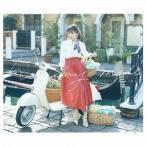 三森すずこ/holiday mode(初回限定盤)(Blu−ray Disc付)