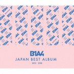 B1A4/B1A4 JAPAN BEST ALBUM 2012−2018(Blu−ray Disc付)