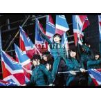 欅坂46/欅共和国2017(初回生産限定盤)