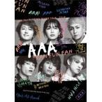 AAA/AAA FAN MEETING ARENA TOUR 2018 〜FAN FUN FAN〜