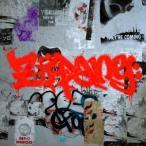 HYDE feat.YOSHIKI/ZIPANG(初回限定盤B)(DVD付)