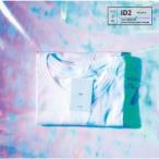 WEAVER/ID 2(通常盤)