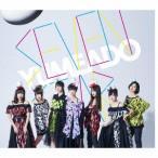 夢みるアドレセンス/SEVEN STAR(初回生産限定盤)(Blu−ray Disc付)