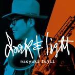 藤井尚之/Dark & Light(DVD付)
