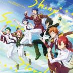 Shiny Seven Stars!/366LOVEダイアリー(TVアニメ&劇場「KING OF PRISM−Shiny Seven Stars!−」