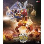 ビルド NEW WORLD 仮面ライダーグリス(Blu−ray Disc)