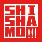 SHISHAMO/SHISHAMO BEST(初回限定盤)