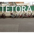 TETORA/教室の一角より