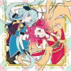 TVアニメ/データカードダス『アイカツフレンズ!』2ndシーズン挿入歌シングル1「SPECTACLE JOURNEY Vol.1」