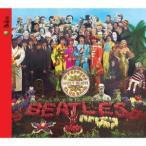 ザ・ビートルズ/サージェント・ペパーズ・ロンリー・ハーツ・クラブ・バンド (期間限定) 【CD】