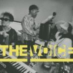 Full Of Harmony/The Voice(DVD付)