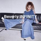 Beverly/INFINITY