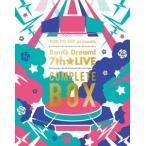 TOKYO MX presents「BanG Dream! 7th☆LIVE」COMPLETE BOX(Blu−ray Disc)