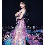 茅原実里/「SANCTUARY II〜Minori Chihara Best Album〜」