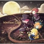 『プリンセス・プリンシパル Crown Handler』EDテーマ 「Nowhere Land」