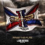 三代目 J SOUL BROTHERS from EXILE TRIBE/RAISE THE FLAG(初回生産限定盤)(3Blu−ray Disc付
