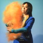 AI/IT'S ALL ME − Vol.1(初回限定盤)(DVD付)