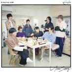 Hey!Say!JUMP/Your Song(初回限定盤2)(DVD付)[予約特典付]