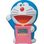 SEIKO JF374A 目覚まし時計 ドラえもん
