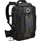 オリンパス CBG-12-BLK(ブラック) カメラバックパック