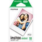╔┘╗╬е╒едеыер instax mini е┴езен═╤е╒егеыер 1е╤е├еп