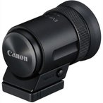 CANON EVF-DC2-BK(ブラック) 電子ビューファインダー