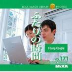 マイザ MIXA Image Library Vol.171「ふたりの時間」
