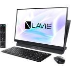 NEC LaVie Desk All-in-one PC-DA370MAB