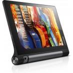 Lenovo ZA0A0024JP(スレートブラック) YOGA Tab 3 8 LTEモデル 8.0型 16GB SIMフリー