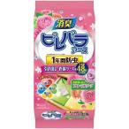 アース製薬 ピレパラアース 柔軟剤の香り 1年 引き出し用
