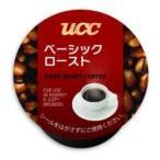 キューリグ・エフィー UCC ベーシックロースト ブリュースターK-Cupパック 12杯 SC8022