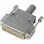 サンワサプライ KCO-003 RS-232Cコネクター