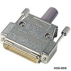 サンワサプライ KCO-004 RS-232Cコネクター