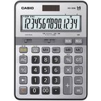 CASIO DS-3DB 実務電卓 14桁