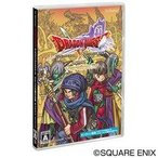 スクウェア・エニックス ドラゴンクエストX いにしえの竜の伝承 オンライン Win