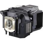 【対応機種】EH-TW6600W・TW6600・EH-TW6700・EH-TW6700W【返品不可商...