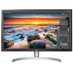 LGエレクトロニクス 27UL850-W 27型ワイド 4K液晶ディスプレイ