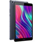 HUAWEI JDN2-W09(スペースグレー) HUAWEI MediaPad M5 lite 8 Wi-Fiモデル 8型 32GB
