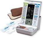 【長期保証付】オムロン HV-F5200 電気治療器
