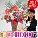ebina-youran_st-bsk-10000
