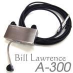 Bill Lawrence A-300 ビル ローレンス アコースティック用ピックアップ