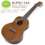 ����� ������� ������ KPC-1M �ޥۥ��ˡ�ñ�� ��ǥ� ���塼�ʡ� �����ɥ����� ������å���������