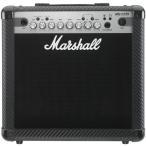 Marshall マーシャル ギターアンプ  MG15CFX
