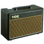 VOX ヴォックス ギターアンプ Pathfinder 10 パスファインダー 10 PF10