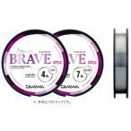 ダイワ Finesse BRAVE(フィネス ブレイブ) 80m 7-10LB(1.75-2.5号)