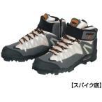 阪神素地 FX-901 スパイクシューズ ハイカットモデル [スパイク底] LLL(28.0〜28.5cm)