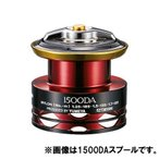 シマノ 夢屋 14 BB-X ハイパーフォース PE0615DA スプール パーツ