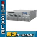 SAN �����С� SONNET ���ͥå� �ƥ��Υ��� Fusion RX1600 Vfibre 0TB FUS-R16VF-0TB ��ޥ�������