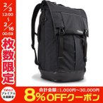 ショッピングノートパソコン ノートパソコンバッグ、ケース  THULE バックパック スーリー  Paramount 29L Backpack TFDP115 ネコポス不可
